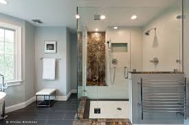 beautiful ideas for a luxurious shower