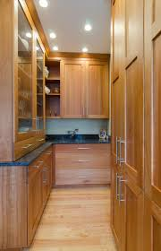 Kitchen Cabinets In Ma Kitchen Pantry Large Pantry With Granite Countertop Glass