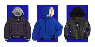 Bench Boys Jacket 12 Best Kids Raincoats For Fall 2017 Cute Raincoats And Rain