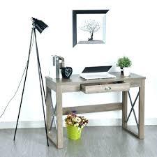 bureau design blanc laqué amovible max bureau design blanc bureau design compact bureau design blanc laque