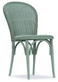 Lloyd Loom Bistro Chair Bistro Tc050 Lloyd Loom Manufacturing