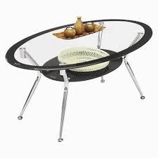 glass coffee table price godrej interio helix coffee table glass coffee table price in india