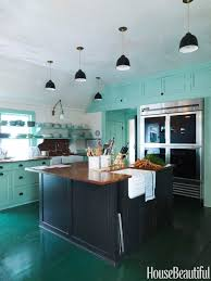kitchen update ideas home sweet home ideas