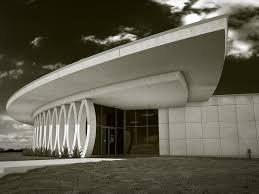 mid century architecture southwest midcentury architecture u2013 playroutine