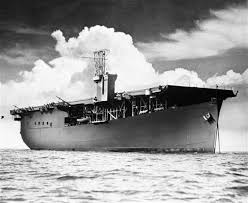 amazon black friday keeper cargo photos today in history august 25 myrecordjournal com