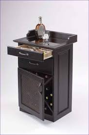 Corner Wine Cabinets Furniture Awesome Locked Alcohol Cabinet Custom Cabinets Custom