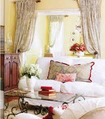 Bedroom Ideas With Platform Beds Rustic Country Bedroom Ideas Wooden Platform Bed With Thick