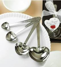wedding favours wedding favours brought to you by simply favours simply wedding
