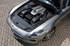 best amg mercedes the best mercedes amg cars of all pictures specs