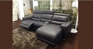 canap de relaxation pas cher canape electrique cuir denver relaxation aclectrique et macridienne