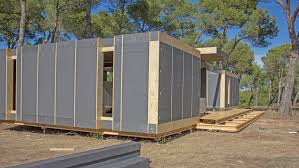 pop up house cost pop up house multipod studio idu