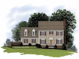 georgian colonial house plans 39 best neo georgian houses images on architecture