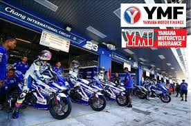 yzf r3 cup gets green light toowoomba yamaha