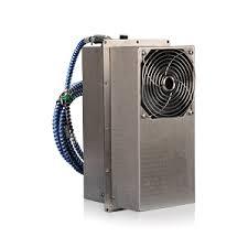 electrical cabinet air conditioner hazardous location air conditioners