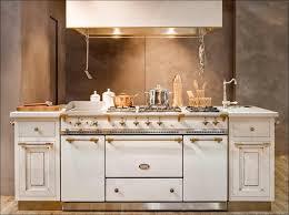 compact kitchen island kitchen compact kitchen lighting icluding white drawer storage