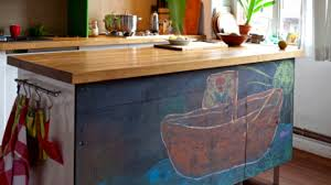 kitchen island ideas designs u0026 pictures hgtv