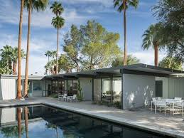 Midcentury Modern - 1113 best mid century modern houses and floor planes images on