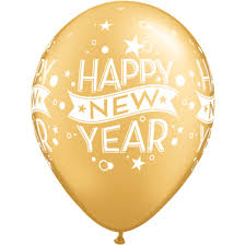 New Year 2016 Party Decorations by New Year U0027s Eve Party Supplies At Amols U0027 Fiesta Party