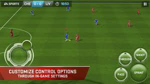 v apk data fifa 15 ultimate team 1 7 0 apk obb data file