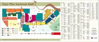 floor plan of a shopping mall mall floor plan awesome beautiful shopping mall floor plan pdf s