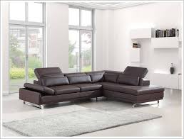 how long should a sofa last how long should a bonded leather sofa last download page best home