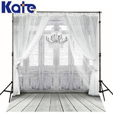 Cheap Photography Backdrops Art Photography Background Small Orders Online Store