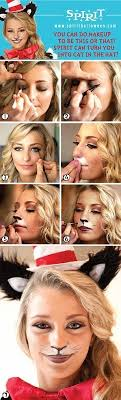 25 best ideas about easy makeup on spiderman makeup spider witch makeup and spider makeup