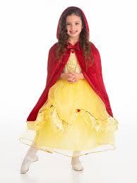 kids dress up costumes princess ariel and belle dress up fotolog