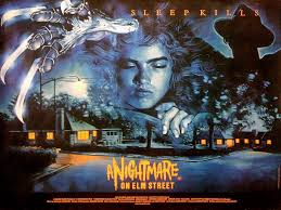 classic halloween movies still scare u2013 du clarion