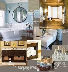 Home Interior Design Tampa Master Bath Decor Spa Retreat Interior Design Tampa Studio M