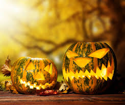 compare prices on background halloween online shopping buy low