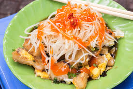 vietnam food 40 delicious dishes cnn travel