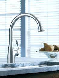 hans grohe kitchen faucets hansgrohe kitchen faucet series by hansgrohe talis s kitchen faucet