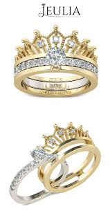 2 s ring best 25 engagement ring settings ideas on engagement