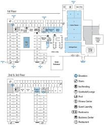 layout floor plan hotel floor plan central hotel harrisburg