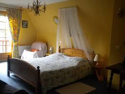 chambre d hote dans le nord location chambre d hôtes nord pas de calais 1312684 abritel