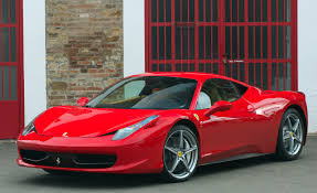 Ferrari 458 Models - the ferrari 458 italia picture thread teamspeed com