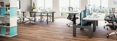 Studio Trends 46 Desk Dimensions by Planes Height Adjustable Table Haworth