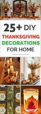 best 25 cheap fall decorations ideas on pinterest cheap
