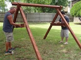 Diy Backyard Playground Ideas 414 Best Children U0027s Playground Ideas Images On Pinterest
