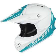 scott motocross helmets scott offroad helmets new york outlet scott offroad helmets sale