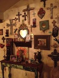 wall decor crosses cross wall decor roselawnlutheran