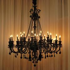 large ceiling chandeliers lighting pillar candle chandelier faux pillar candle chandelier
