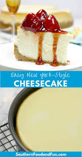 8322 best yummy desserts images on pinterest dessert recipes