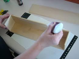 Spice Rack Pantry Door Robbygurl U0027s Creations Diy Pantry Door Spice Racks