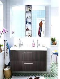 Bathroom Mirror Storage Ikea Bathroom Mirrors For Bathroom Mirrors 64 Ikea Bathroom