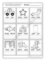 Free Phonics Worksheets Phonics Worksheet Consonant Digraph Ch Free Phonics Worksheet