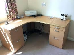 Office Desk On Sale Desk For Sale Bethebridge Co