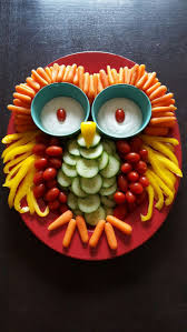 halloween appetizers on pinterest get 20 owl party food ideas on pinterest without signing up owl
