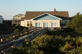 just a beach cottage oak island nc vacation rentals oak